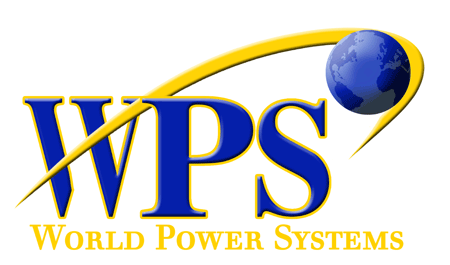 WORLD POWER SYSTEMS