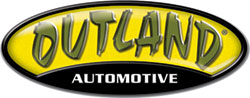 OUTLAND AUTOMOTIVE